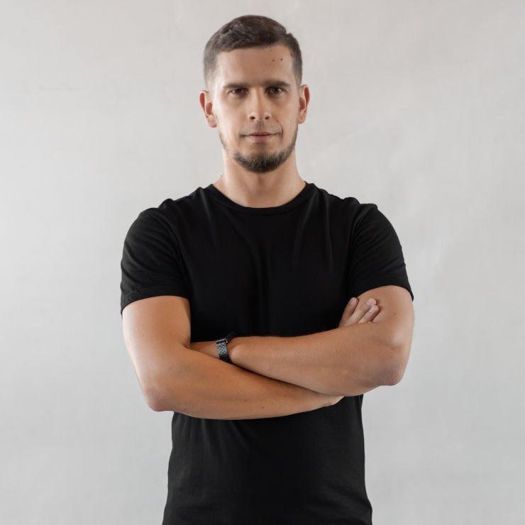 Dariusz Sowiński